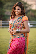 Komal Jha latest dazzling photos gallery-thumbnail-4