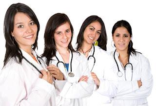 Lowongan Kerja Dokter November 2012