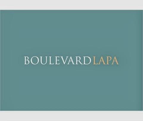 Boulevard Lapa