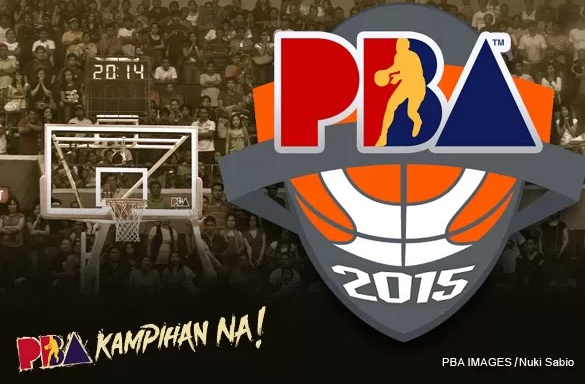 PBA Free Live Streaming (AksyonTV / TV5) 2015 PBA Governors' Cup Finals
