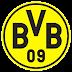 Friburgo - Borussia Dortmund: 4 bollette