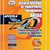 Apostila ESPECIFICA ANTAQ 2014 - Técnico em Regulação de Serviços de Transporte Aquaviários