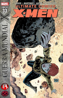 http://renegadoscomics.blogspot.com.br/2013/12/ultimate-comics-x-men-v3-33-2013.html