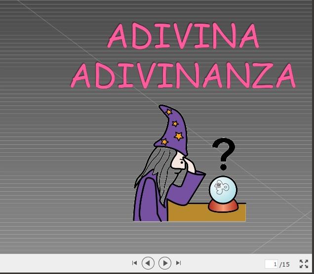 http://www.slideshare.net/veronicavicente/adivina-medios