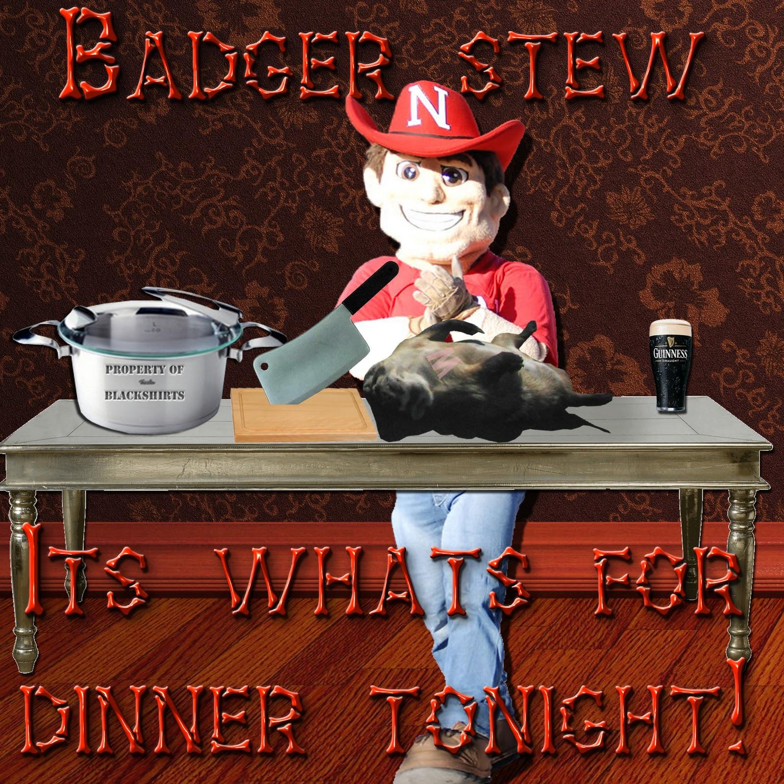 http://3.bp.blogspot.com/-VhUv-1Lu6Ig/ToOOtbZ_fUI/AAAAAAAAAlM/aSc40F3jAeg/s1600/Badger+Stew+Beta.jpg