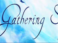 Gathering Sky Apk v1.0 build 20