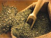 Hay al menos dos leyendas sobre el origen de la yerba mate. yerba