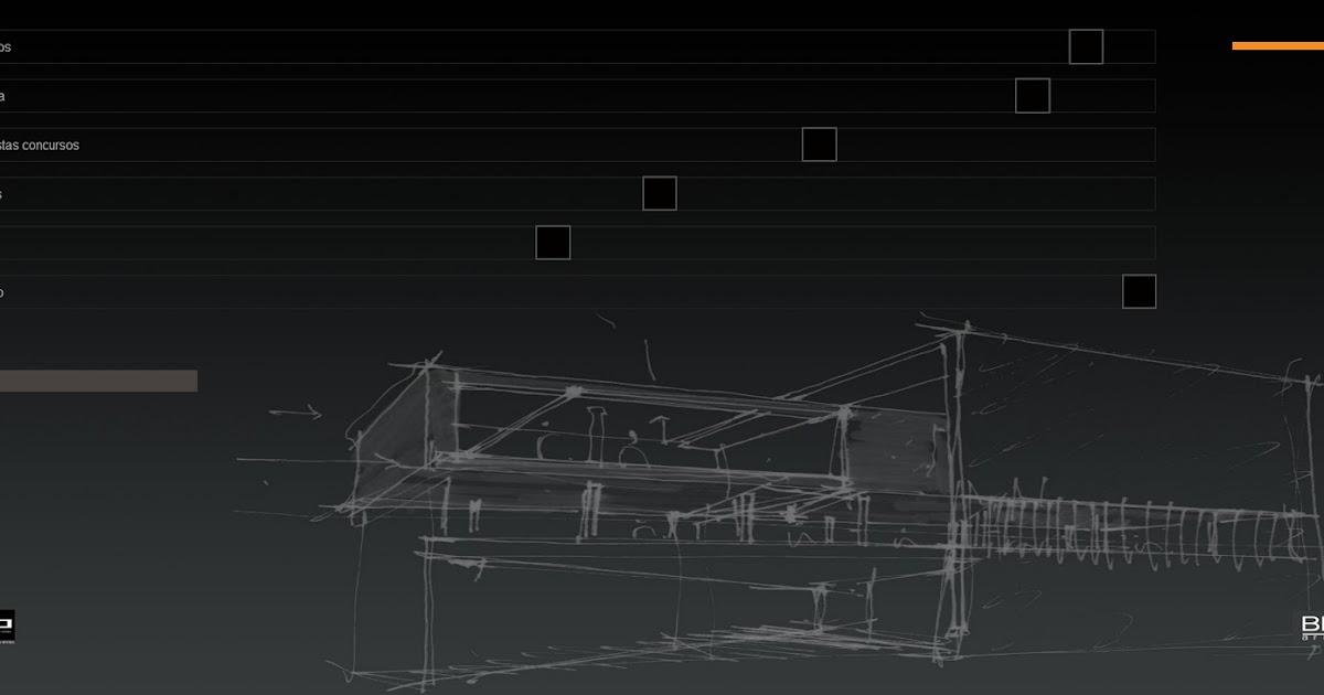 Directorio de arquitectura bernal arquitectos - Listado arquitectos madrid ...