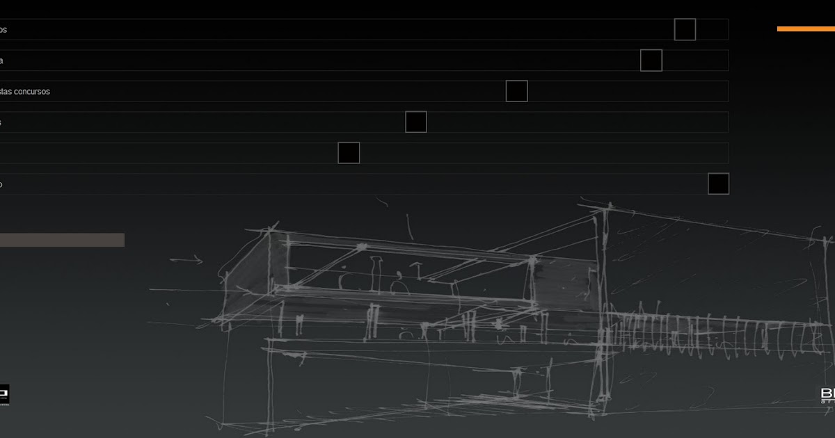 Directorio de arquitectura bernal arquitectos - Amutio y bernal arquitectos ...