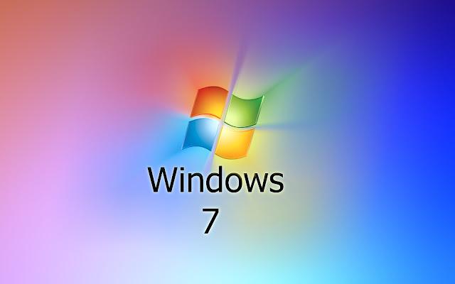 Cara Aktivasi Windows 7 Via Skype