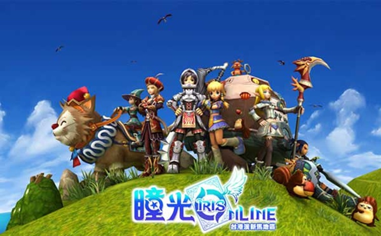 fun online games that dont need download