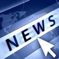 ΠΡΟΣΦΥΓΕΣ ΣΤΑ ΕΥΡΩΠΑΪΚΑ ΔΙΚΑΣΤΗΡΙΑ ΓΙΑ ΤΑ ΤΕΛΗ ΚΥΚΛΟΦΟΡΙΑΣ, ΧΡΕΗ ΕΦΟΡΙΑΣ, ΔΕΗ, ΚΑΙ Ο.Α.Ε.Ε.