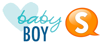 Latest Indian Baby Boy Names Starting Letter S