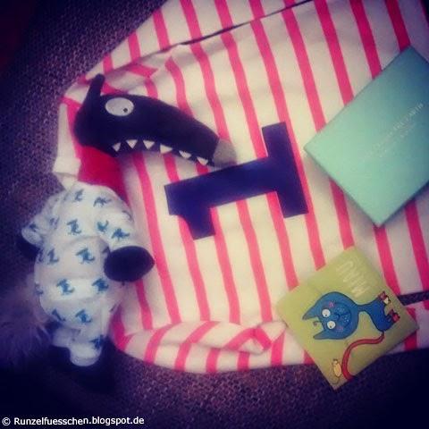 Runzelfuesschen testet BabyBundles.de