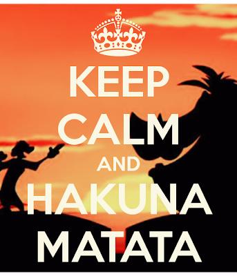 http://3.bp.blogspot.com/-VhYnoNWcL-c/UZc6pqgFLuI/AAAAAAAABqo/q9qyomD8-Zk/s1600/keep-calm-and-hakuna-matata-505.png