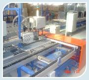 Shanti Refrigeration Industries Sidcul Rudrapur