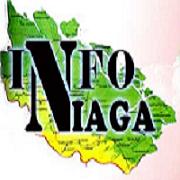 Info Niaga