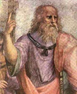 platão, filósofos, gregos
