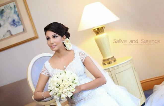 http://3.bp.blogspot.com/-Vha8LjLAck4/U5KTNaiAd7I/AAAAAAAAddg/H6Vth_sD5Ow/s1600/Saliya-And-Suranga+(4).jpg