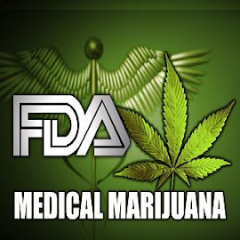 US Government Owns Medical Marijuana Patent