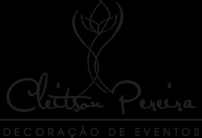 Cleitson Pereira Decorador