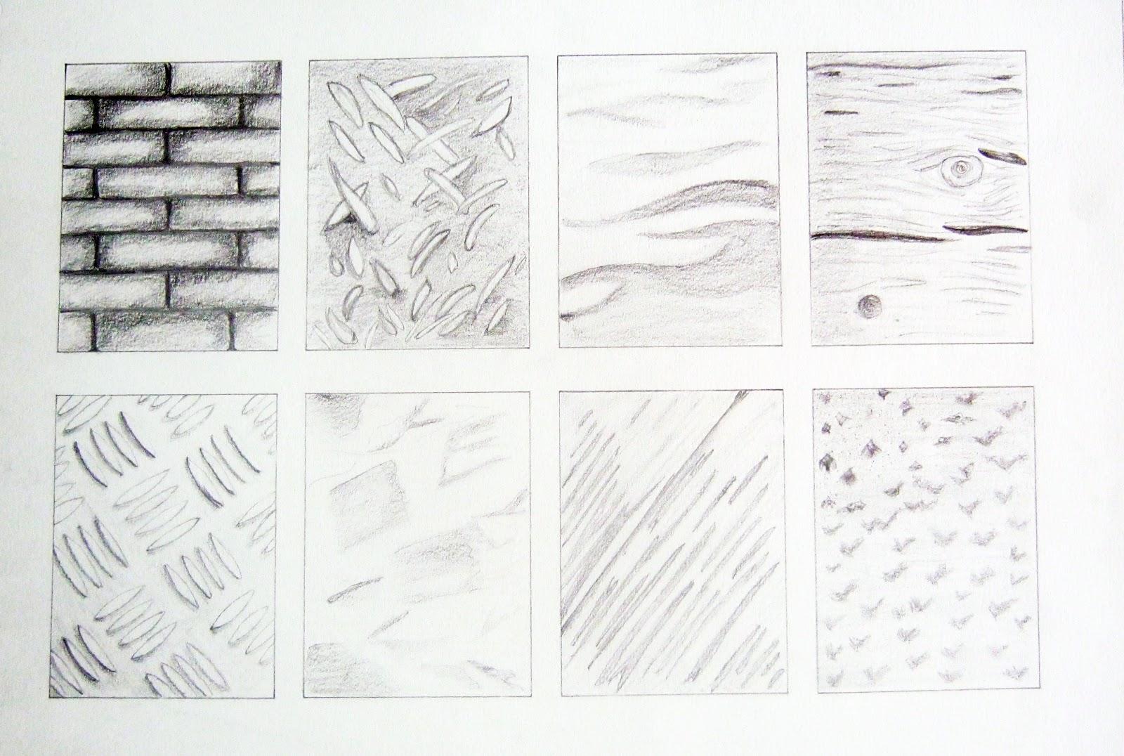 Blog de arquitectura dibujos universidad privada del for Blog de arquitectura