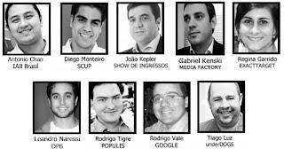 forum evento de marketing digital e web analytics digitalks bh 2012