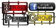 Brunei Plamo Group