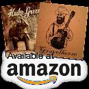 Albums on Amazon