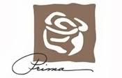 April 2013- Prima Guest Designer