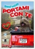 Quest'estate Portami con te