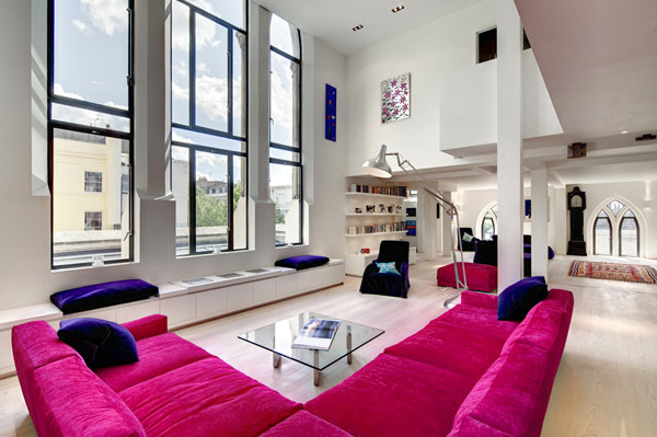 blog.oanasinga.com-interior-design-photos-living-room-dos-architects-london