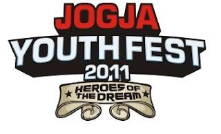 jogja youth fest 2011