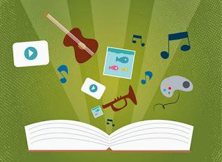 http://blog.tiching.com/10-herramientas-para-crear-libros-digitales/