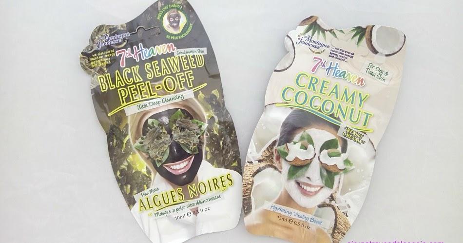 La máscara para los cabellos con el coñac por la yema y la miel y el aceite
