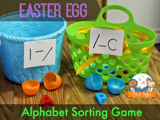 http://www.pre-kpages.com/easter-egg-alphabet-game/