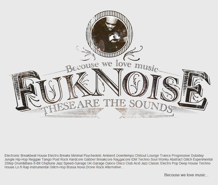 FukNoise