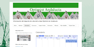 http://optand.blogspot.com.es/p/calendario-optimist.html