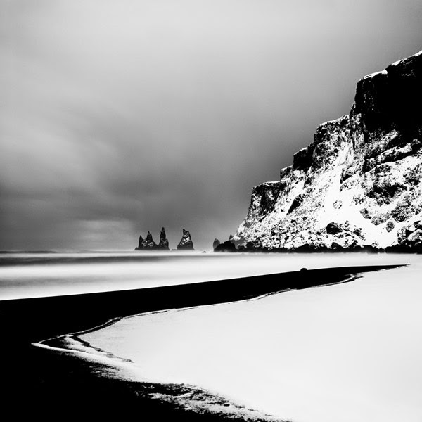 Michael Schlegel Photography
