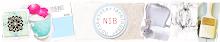 NIB...Norska InteriörBloggar