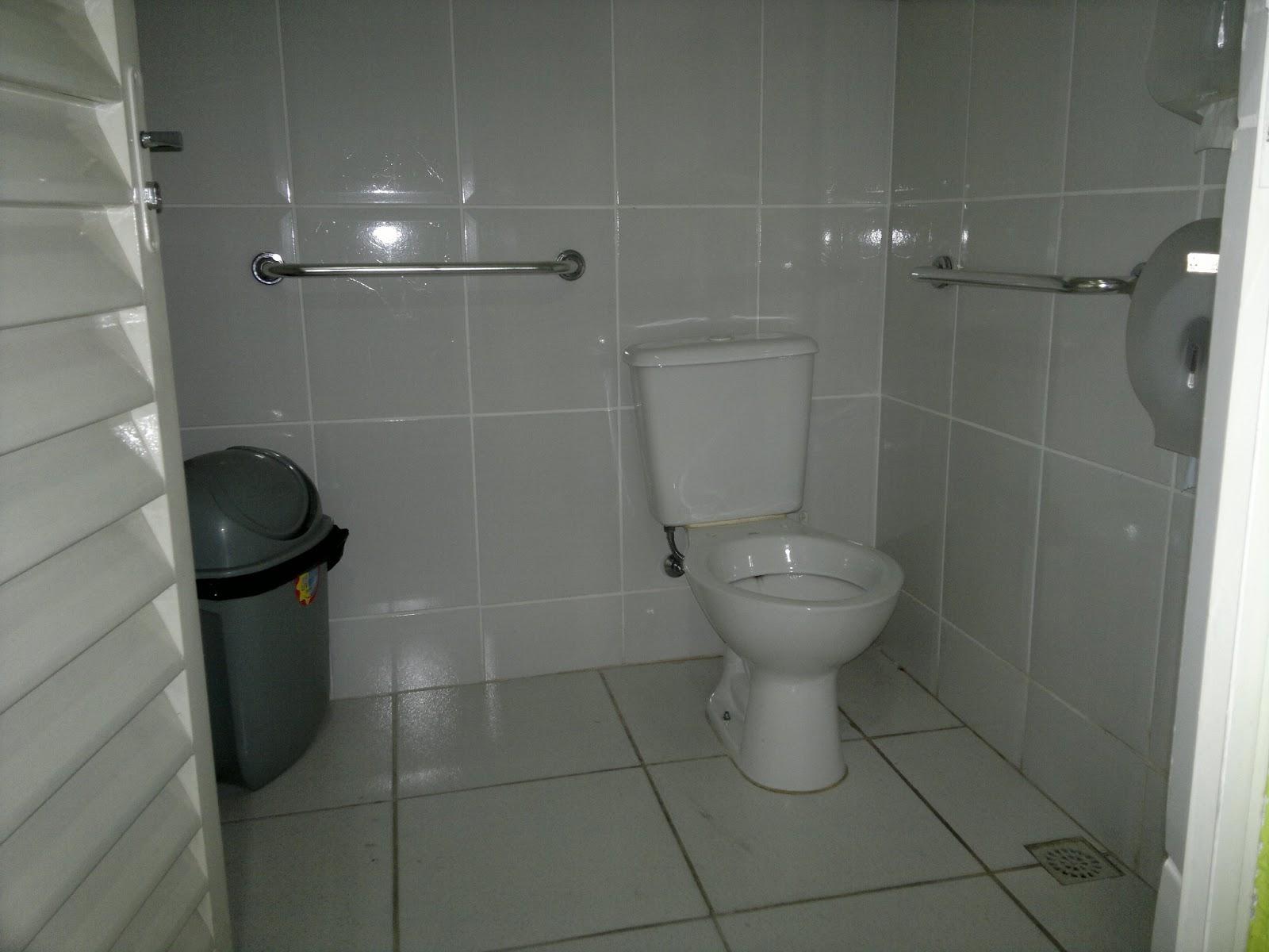 Auto escola para Deficientes em Belo Horizonte[indicação  #5B4920 1600 1200