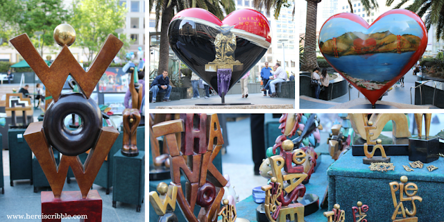 San-Francisco-Day-Trip-Union-Square
