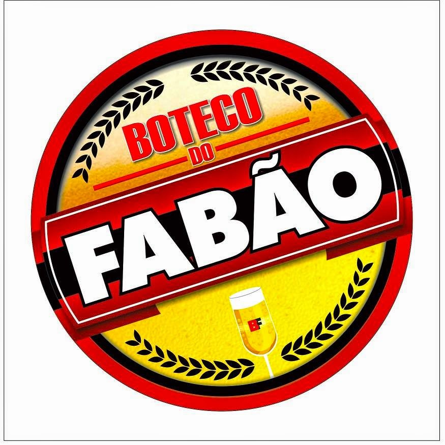 BOTECO DO FABÃO