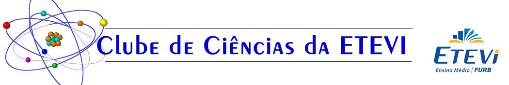 Clube de Ciencias da ETEVI