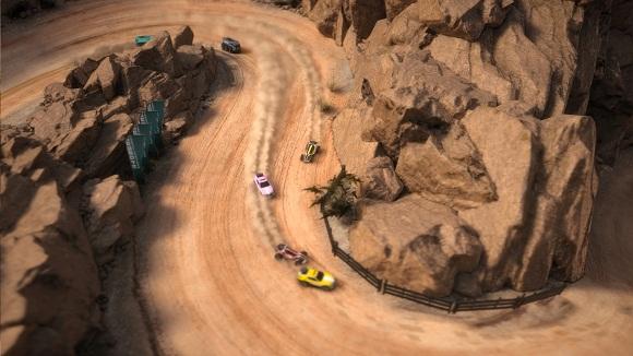 mantis-burn-racing-elite-class-pc-screenshot-dwt1214.com-5