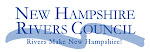 New Hampshire Rivers Council