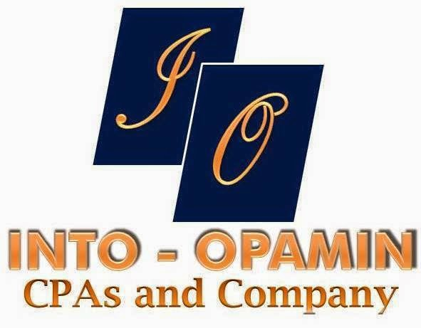 Job Openings at Into-Opamin CPAs and Company!