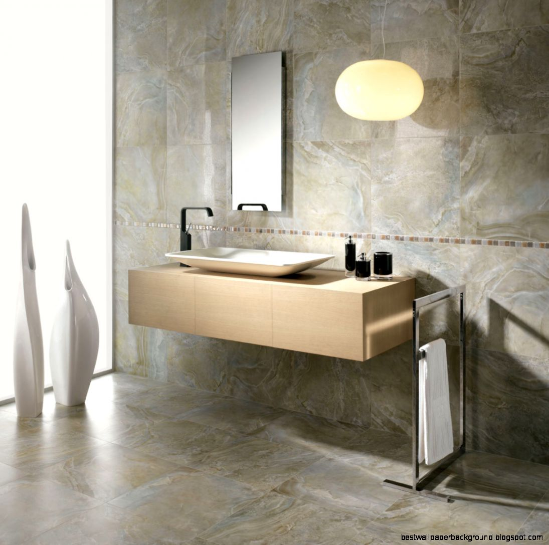 Beautiful Tiled Bathrooms Pictures | Best Wallpaper Background