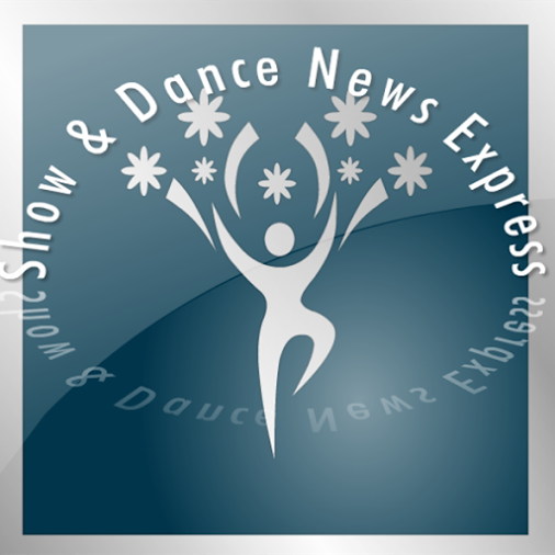 "Join Us! ""Show & Dance News Express"""