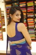 Nikita Narayan latest glam pics-thumbnail-24